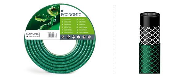 "Zahradní Hadice Cellfast Economic 1/2""- 30m"