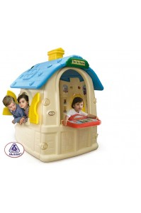 Injusa Toy House