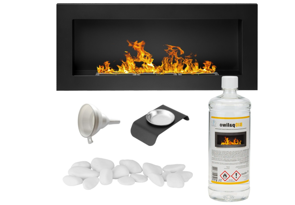 GNT FLAME 900x400