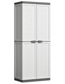 JOLLY TALL CABINET White