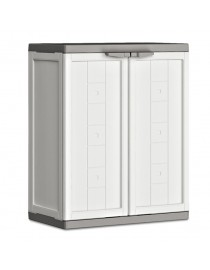 JOLLY BASE CABINET White